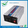 SEABIRD 12/24VDC power solar inverter 1000W stand alone pv inverter