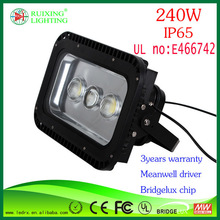 buy direct from china manufacture rAttractive Designs 240w commercial outdoor flood lights led for buliding farm garges church