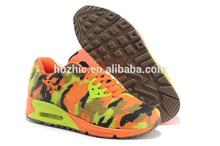 2014 latest women running sport sneakers
