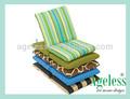 2015 novo estilo assento/coxim da cadeira, refrigeração, respirável