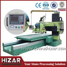 brand steel edge cutter router automatic stone cutting machine