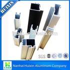General Industrial Aluminum Profile Extrusion for shower door