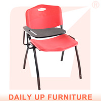 Students Desk Student Chair Lecture Hall Chairs The Best Selling Products Wholesale Price Free Shipment (50 chairs)to Australia