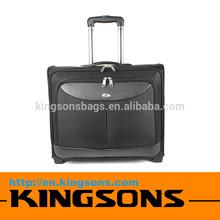 2014 Kingsons Trolley Luggage,Travel Trolley Bags,Trolley Bags