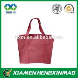 Bags non woven, non-woven bag, foldable shopping bag