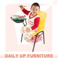 Mesas e cadeiras para mesas e cadeiras de jardim de infância de preços por atacado com transferência gratuita para a nova zelândia