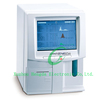 self checking system used hematology analyzer price