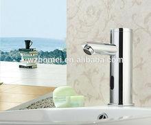 Electronic faucet ,Sensor tap