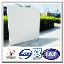 External wall insulation material calcium silicate panel1250x600x50