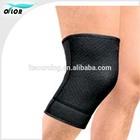 New Pro Unique Neoprene Full Knee Support ,Knee band, knee Brace