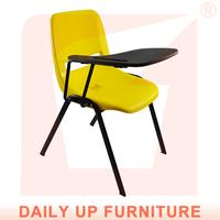 Cheap Study Table Chair Kids Armchair School Supplies Bulk Wholesale Price with Free Shipment (50 chairs)to Dubai