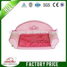 QQ90275 Sofa Bed Luxury Pet Dog Bed