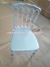 Antigo napoleão cadeira de casamento para venda
