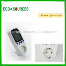 2014 Promotional digital energy meter price
