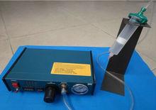 Desktop automatico super colla macchina erogatrice/resina epossidica colla macchina erogatrice/spruzzo macchina della colla