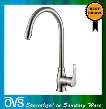 a804l OVS sanitari buon prezzo in ottone materiale e design unico moda rubinetto della cucina