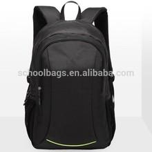 Hot Sale Factory Waterproof Rucksack Backpack