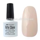 Arte Clavo Shellac Gel 40504 UV Led Gel Polish Soak Off Nail Gel