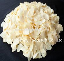 5 Years Golden Garlic Supplier Bulk Garlic Products