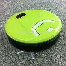 Robot vacuum cleaner/Robot sweeper/Robot floor cleaner