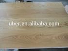 wood Oiled oak/European White Oak/ Multilayer Engineered Wood Flooring