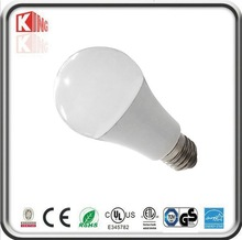 China supplier ul listed ipl lamp for usa canada market