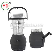 High Brightness 63pcs Emergency LED Rechargeable Lantern