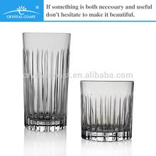 restaurant hotel wholesale glassware