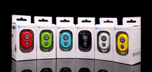 2014 Wireless Bluetooth Remote Control Selfie Timer for Iphone / Ipad / Ipod /samsung