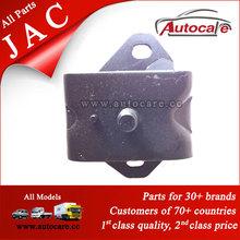 Supply All JAC spare parts JAC truck parts JAC car parts1001050FABUFFER BLOCK