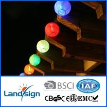 universal lighting and decor XLTD-110