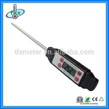 Household Digital BBQ Mini Steak/beef Thermometer TL881
