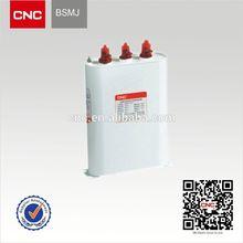 BSMJ cbb61 5uf 450v capacitor
