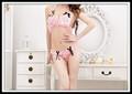moda estilo de venda quente mais recente design barato sexy lingerie