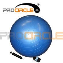 Hot Great Quality Anti Burst Gym Ball