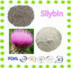 Liver Protect Milk Thistle Extract Siybin /silymarin