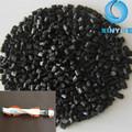 plástico china fornecedor de sucata de fornecer a alta qualidade de grânulos de abs