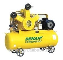 HARGA Piston Type Oil Free Air Compressor INDONESIA !!!!