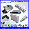 High Efficiency Air Conditioner Fan Coil, Wall Mounted Fan Coil, Cassette Fan Coil, Horizontal Fan coil, Floor Standing Fan Coil