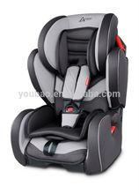 baby car seat racing