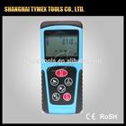 Laser Distance Measurer GC3076