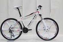 "26"" high grade alloy mountain bike, MTB for sale SH-AMTB006"