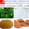Manufacturer sales yohimbine hcl 98ct.-ethitech nutrition