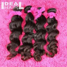 china manufacturer malaysian hair wet and wavy, high quality malaysian virgin hair