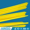 UL approved Self-locking plastic zip ties china