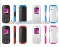массовая купить из китая 8.5$ s603 мобильный телефон с высокой qiality