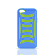 High Quality Mobile Phone Case For iphone 5 5S 5C
