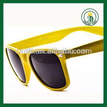 New Brand Sunglasses Authentic OEM Wayfarer Matte Sun glasses