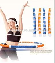 Magnetic massage WHOLESALE Hula Hoop