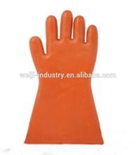 Class 2 Insulating Gloves(25KV)
